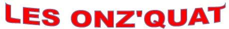 onzquat