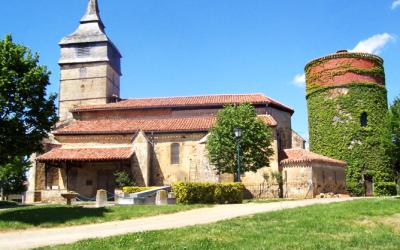 Averon-Bergelle